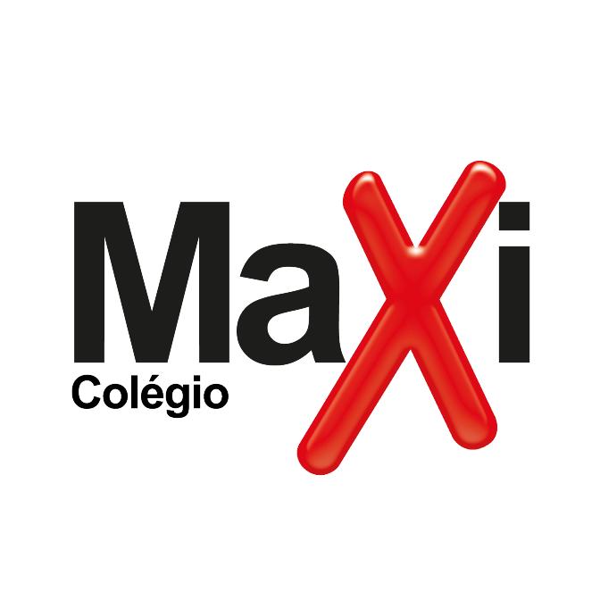 Logo_Maxi-01